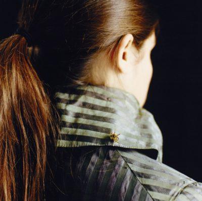 expo elegances crédit Helène Benzacar