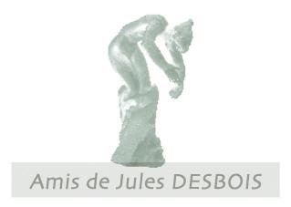 Les Amis de Jules Desbois