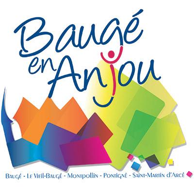 Ville Baugé