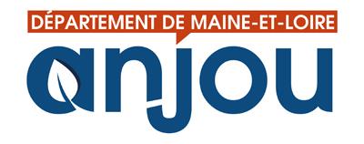 CD Maine et Loire