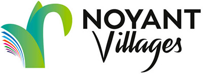 Noyant Villages