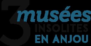 3 musées insolites en Anjou