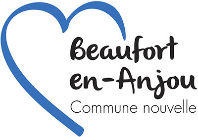 Beaufort en Anjou