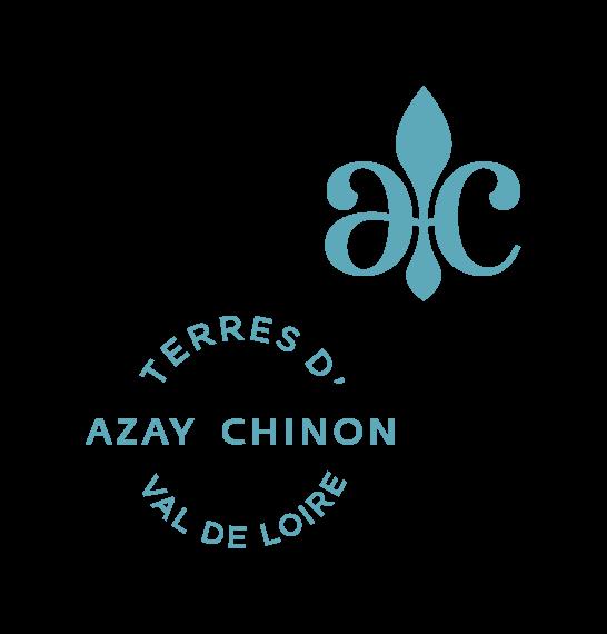 Terre d'Azay Chinon